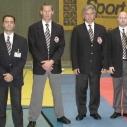 em2004_13.jpg