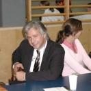 em2004_20.jpg