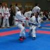 me-egkf-2007-031.jpg
