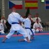 me-egkf-2007-048.jpg