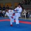 me-egkf-2007-056.jpg