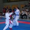 me-egkf-2007-057.jpg