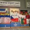 me-egkf-2007-060.jpg