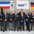 me-egkf-2007-1.jpg