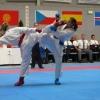me-egkf-2007-11.jpg