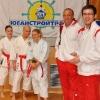 egkf-2010-graz-12