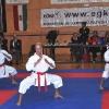 egkf-2010-graz-15