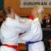 egkf-2010-graz-16