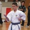 egkf-2010-graz-38