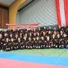 egkf-2014-d1-329