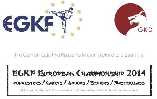 egkf-2014-title
